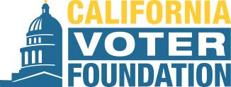 California Voter Foundation